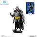 Batman (Batman White Knight) McFarlane Action Figure - Image 2