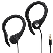 Thomson EAR5105 Clip-On Earphones