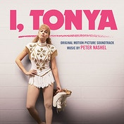 I, Tonya - Soundtrack CD