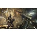 Deus Ex Mankind Divided Day One Edition Xbox One Game - Image 4