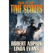 Tales of the Time Scouts