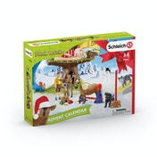 Schleich Farm World Advent Calendar 2020