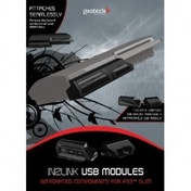 Gioteck In2link USB Modules PS3