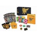 Pokemon TCG: Sun & Moon Ultra Prism Elite Trainer Box - Image 2