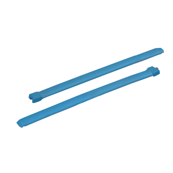 Dynam C188 Foam For Wing Strut S(Blue)