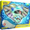 Pokemon TCG: Towering Splash-GX Box