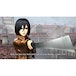 Attack On Titan (A.O.T) Wings Of Freedom Xbox One Game - Image 3