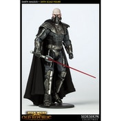 Sideshow Collectibles Darth Malgus Sixth Scale Figure