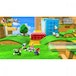 Super Mario 3D World Game Wii U (Selects) - Image 2