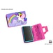 iMP Unicorn Open and Play Carry Case for 2DS XL - Image 3