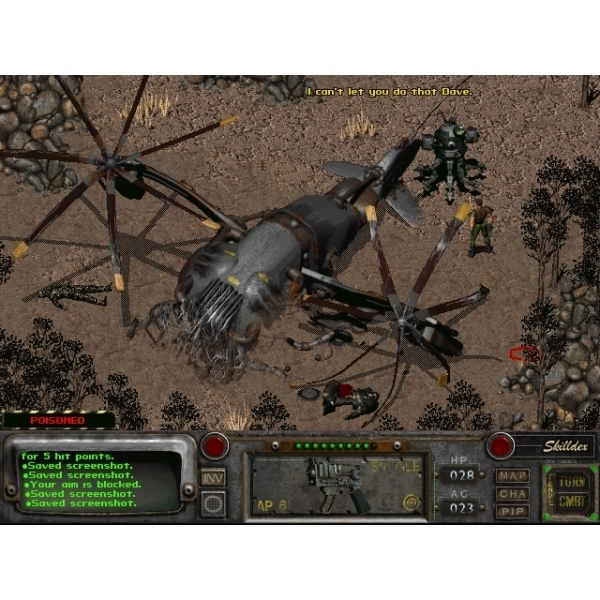 Fallout Collection Game (Exclusive) PC - Image 2