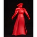 Elite Praetorian Guard (Star Wars) ArtFX+ Twin Pack - Image 3