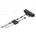 Xbox One Kinect Adapter for Xbox One S-Windows 10 (UK Plug)