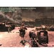 Call Of Duty 4 Modern Warfare Game PC - Image 5