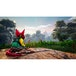 Biomutant Collector's Edition PS4 Game - Image 4