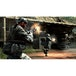 Call of Duty 7 Black Ops (Classics) Game Xbox 360 - Image 5