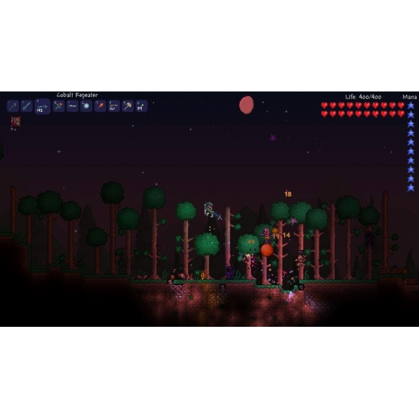Terraria Collector's Edition Game PC - Image 3