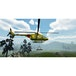 Recovery Search and Rescue Simulation Game PC - Image 2