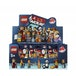 Lego Minifigures The Lego Movies Series Single Pack - Image 3