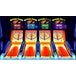 Carnival Games PS4 Game - Image 3