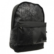Airwalk Graffiti Backpack