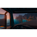 Truck Driver Xbox One Game - Image 4