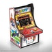Mappy 6 Inch Collectible Retro Micro Player - Image 3