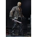 Ultimate Jason Voorhees Ultimate (Freddy Vs Jason) NECA 7 Inch Action Figure - Image 2