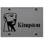 Kingston 120GB UV500 SSD, 2.5