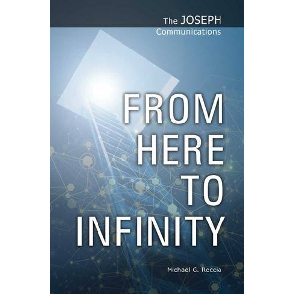 From Here to Infinity by Michael G. Reccia (Paperback, 2015)