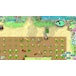 Rune Factory 4 Special Nintendo Switch Game - Image 2