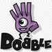 Dobble Frozen 2 Card Game - Image 2