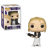 Buffy (Buffy The Vampire Slayer) Funko Pop! Vinyl Figure