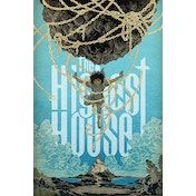 HIGHEST HOUSE TP Paperback