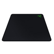 Razer Gigantus: Ultra Large Size - Optimized Gaming Surface