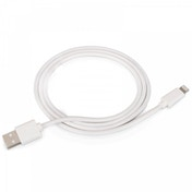 Griffin GC40179-2 3ft USB to Lightning Cable for iPhone & iPad White