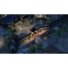 Shadow Tactics Blades Of The Shogun PS4 Game - Image 3