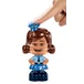 Disney Pixar Toy Story 4 Talking Officer Giggle McDimples - Image 2