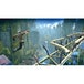 Enslaved Odyssey To The West Game PS3 - Image 6