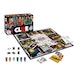 Big Bang Theory Cluedo Board Game - Image 2