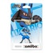 Lucario Amiibo No 21 (Super Smash Bros) for Nintendo Switch & 3DS - Image 2