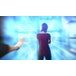 Life is Strange True Colors PS4 Game - Image 2