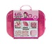 L.O.L. Surprise Fashion Show Carrying Case - Pink Edition - Image 2