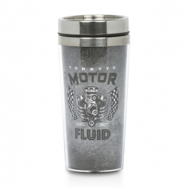 Thumbs Up! Fast & Furious - Travel Mug