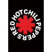 Red Hot Chili Peppers - Logo Maxi Poster - Image 2