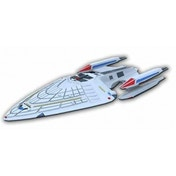 Star Trek Attack Wing USS Prometheus Wave 15 Expansion Pack