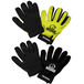 Rhino Pro Full Finger Mitts Junior - Image 2