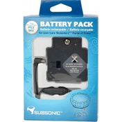 Skylanders Portal of Power Rechargable Battery Pack PS3 & Wii