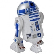 Ex-Display Star Wars R2-D2 MP3 Speaker Used - Like New