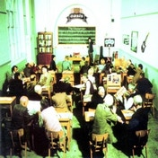 Oasis - The Masterplan CD